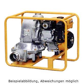 grundwasserabsenkung pumpen abfluss reinigen mit hochdruckreiniger. Black Bedroom Furniture Sets. Home Design Ideas
